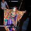 【プロレス】WWE LIVE(7/2)
