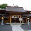 閑歩:他にも静岡の神社をお詣りしてきました(神社・神宮まとめ静岡特別編2)