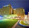 【agoda(アゴダ)】でホテルを予約するなら、ポイントサイト経由がお得!