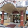 福岡前泊☆→博多駅前SBホテル1泊3900円に泊まってみた