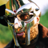 【翻訳練習】Madvillain - Money Folder