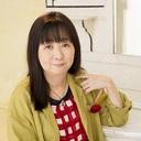 谷山浩子 on Hatena Blog