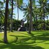 ハワイ「カラカウア大通り」歩いているだけで楽しめた。一挙に写真を大公開。