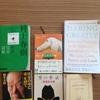 6/18 第3回:読書・交換会