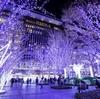 九州の最大の都市福岡はファッションの街!その魅力に迫ります!