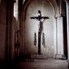 《教会を知る Vol,2》  2種類のキリスト磔