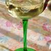 アルザスワインの歴史