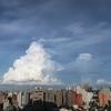 天気と空と:2020-09-11〜09-15