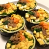 【韓国海苔巻き】SNSで大人気キトキンパの作り方 ダイエット食