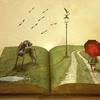 オススメの短編小説をオールジャンルで紹介します!【26作品】