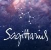 North Node in Sagittarius (South Node in Gemini)