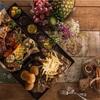 脂肪を落とす食べ物3選【痩せたいなら摂るべき】