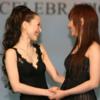 神田沙也加の結婚発表より衝撃?ネット反応「松田聖子の娘だったの?」