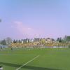 おかえり柏レイソル!2007 J1リーグ 第1節 柏レイソル - ジュビロ磐田