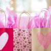 クリスマスと誕生日が近いのでプレゼントは1つは可哀想?