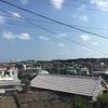 CBRと行く日本一周の旅part8(沖縄Ⅱ)