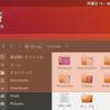 Ubuntu18.04のスクリーンショット関連のショートカット一覧