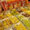 タイ旅行するとき、必ず買って来なければならないショッピングリスト