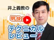 ドル/円は売りに傾ける十分な動機付けのある足型に 2020/4/1
