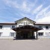 カルルス温泉 鈴木旅館(かるるすおんせん すずきりょかん)