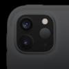 2020年3月18日、新型iPad Proがキター!!