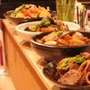 【オススメ5店】旭川(旭川中心部)(北海道)にある家庭料理が人気のお店