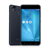 【CES祭り】ZenFone 3 Zoom(ゼンフォン 3 ズーム)【光学2.3倍ズーム】
