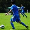 【サッカー】同じボランチでもタイプが違う。大事な事は補完性
