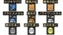 【モンハンライズ】 9種の素材の集め方  カジキマグロ、勇気の証、勇気の証G、金のたまご、銀のたまご、鋼のたまご、獄炎石、ノヴァクリスタル、グラシスメタル 【MHRiseモンスターハンターライズ】