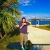 ♪快晴の慶良間アドバンス講習はマンツーマン♪〜沖縄那覇少人数ダイビングショップ〜