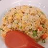 【食べログ】清潔感はイマイチ!?関西の高評価中華料理3店舗をご紹介します!