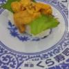 無添加くら寿司(びっくらポン❗)