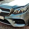 ダイムラーがメルセデス・ベンツに社名変更の理由「メルセデスベンツ」Daimler企業分割