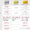 【緊急JAL CLUB-Aカード発行で】発券後でも普通カードよりも入会搭乗5000マイルと15%ボーナスマイルで得できる!