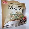 モウアイス エチオピアモカコーヒー味