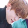 【NCT】ジェヒョンと子供の絡み尊いし、今こそ過去動画もみて!