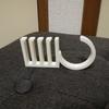3Dプリンターで便利グッズを自作してみる 〜その5〜