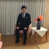 1月9日のブログ「岐阜県独自の非常事態緊急対策、自宅にて写真撮影など」