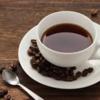 朝活の目覚ましにリエコーヒーはいかが?(サンフランシスコで出逢ったベストセラーコーヒー)