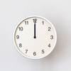 【GAS】毎日12:00ちょうどに定期実行したい!分単位で時間指定して定期実行を実現する方法。