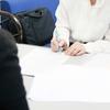 キャリアカウンセリング | やりたいことを見つけるヒント