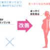 妊娠時の体の変化~反り腰~