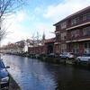 オランダ退職記念旅行⑥「デルフトで、歩きながら考える」