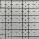 小林英介の野球ブログ