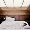 最適な仮眠時間は10分?30分?【効果的な仮眠方法を解説!】