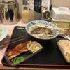 広島〜松山〜今治へ
