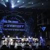 Say the name #SENENTEEN 横浜公演行ってきました!