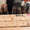 シュピゲラウ クラフトビール テイスティングキット