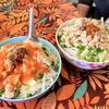【長野市】アロイ食堂 ~早めが吉◎隠れ家的タイ料理の名店で平日ランチ~