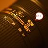 カメラの豆知識 〜F値とT値とコーティング〜